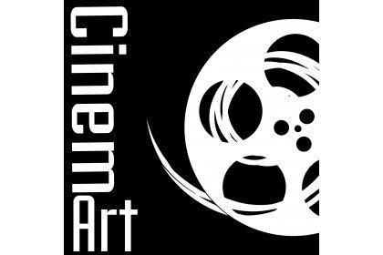 Selección. Cinemart - Festival Internacional De Cine