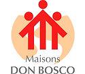 Logo maisons Don Bosco.jpg