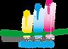 logo-EC-43-.png