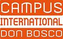 Logo Campus Don Bosco.jpg