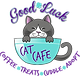Cat Cafe logo -12x12 w_bullets.png