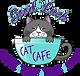 Cat Cafe logo -12x12 w_bullets.png