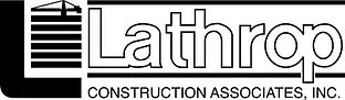 Lathrop+Construction+-+Standard+Logo.jpg