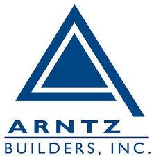 Arntz Logo.jpg