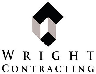 05_wrightcontractinginc.jpg