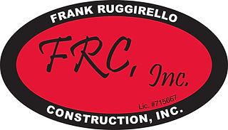FRC from AJ Printing-1.jpg