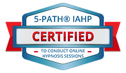 5PATH-IAHP-Conduct-Hypnosis-Sessions-Onl