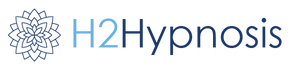 H2Hypnosis logo 425x125.png