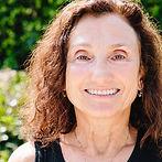 Lea Roussos, LMFT, Therapist,Santa Monica Counseling Center