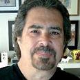Marc Eisenman, Alamedia Group