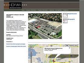 Alamedia Group, Marc Eisenman, Duckett-Wilson