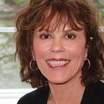 Pam Siegel, LMFT, MPH, Therapist, Santa Monica Counseling Center