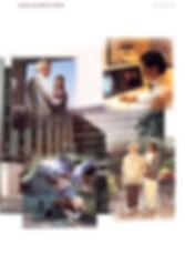 Alamedia Group, Marc Eisenman, Cedars-Sinai Health System