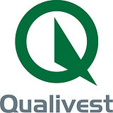 Alamedia Group, Marc Eisenman, Qualivest