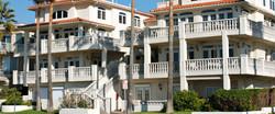 Condos/Apartments