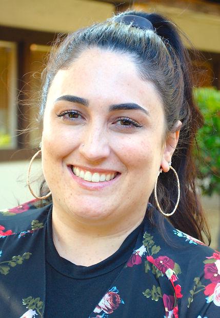Anna, MA manager.jpg