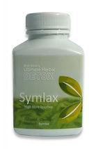 The Jungle Gym detox