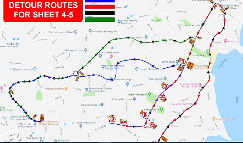 Detour map 1.jpg