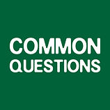 The Jungle Gym - Common Questions