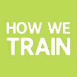 The Jungle Gym - How We Train