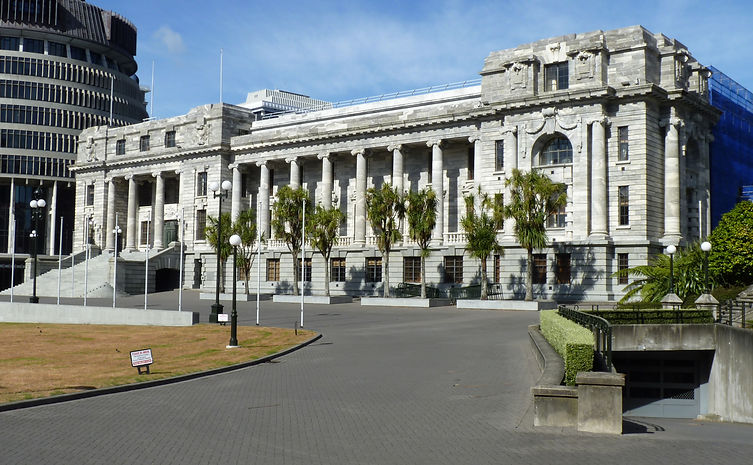 Parliament_House,_Wellington,_New_Zealand_(50).jpg