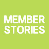 The Jungle Gym - Member Stories