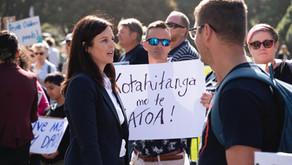 Split migrant family inquiry cruelly vetoed by Labour