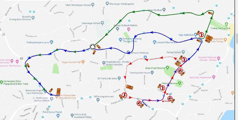 Detour map 2.jpg