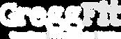 GreggFit logo WHITE.png