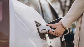 Labour fails on electric vehicles