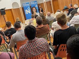 Murrays bay meeting 2.jpg