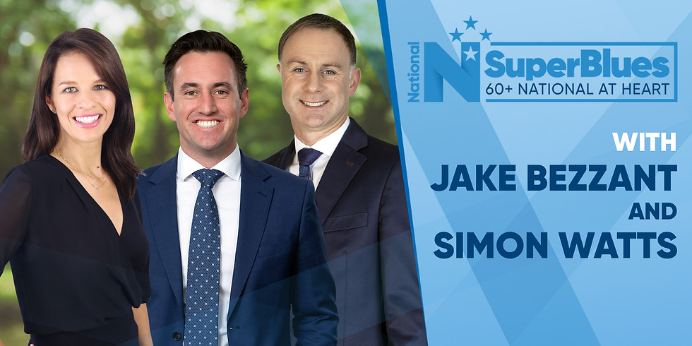 SuperBlues with Jake Bezzant & Simon Watts (1)