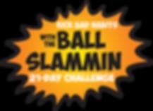 ball slamin web header.png