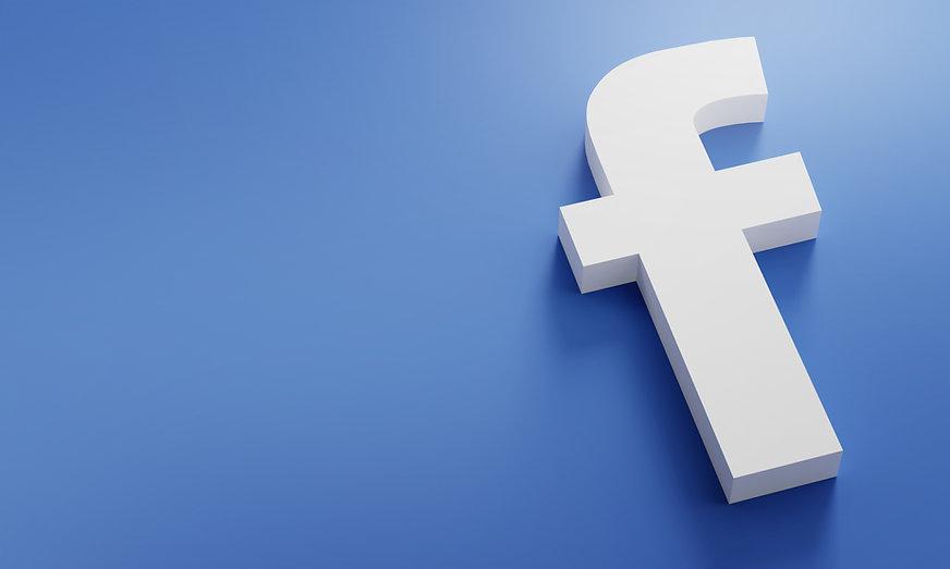 facebook-logo-minimal-simple-design-template-copy-space-3d.jpg
