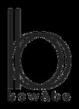 BowBo-Logo_1080x.png