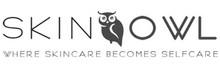 skin owl logo greyscale.jpg