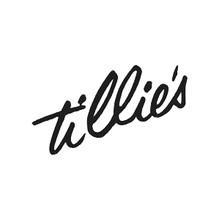 tillies logo.jpg