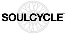 soul logo greyscale.jpg