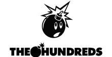 THE_HUNDREDS_THUMB_greyscale.jpg