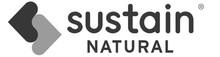 sustain_natural_logo greyscale.jpg