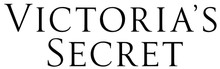 Victorias_Secret_logo greyscale.jpg