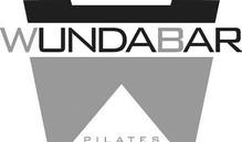 wunda logo greyscale.jpg