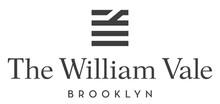 william vale hotel logo.jpg