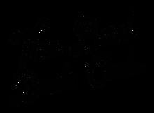 TBDC_Tilted_Logo_Black.png
