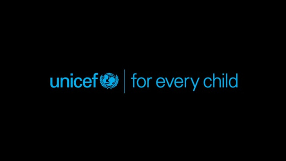 UNICEF // #EndChildMarriage Campaign