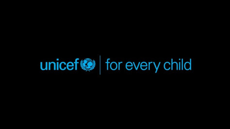 UNICEF // #EndChildMarriage Campaign