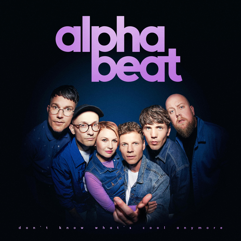 Alphabeat_DKWCA_3000x3000