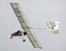 1200px-Huntair.pathfinder.arp.jpg