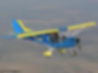 272-2681-bapteme-air-ulm-800.jpg