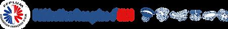 ffplum-logo-1200x156px1.png